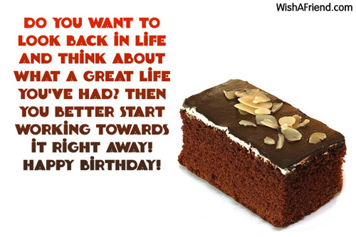 1509-inspirational-birthday-messages