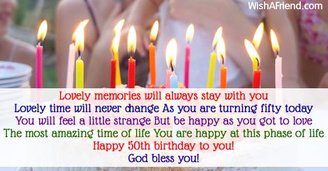 15098 Daughter Birthday Wishes