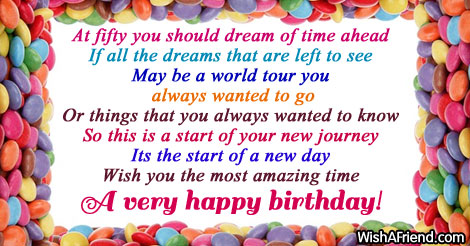 daughter-birthday-wishes-15101