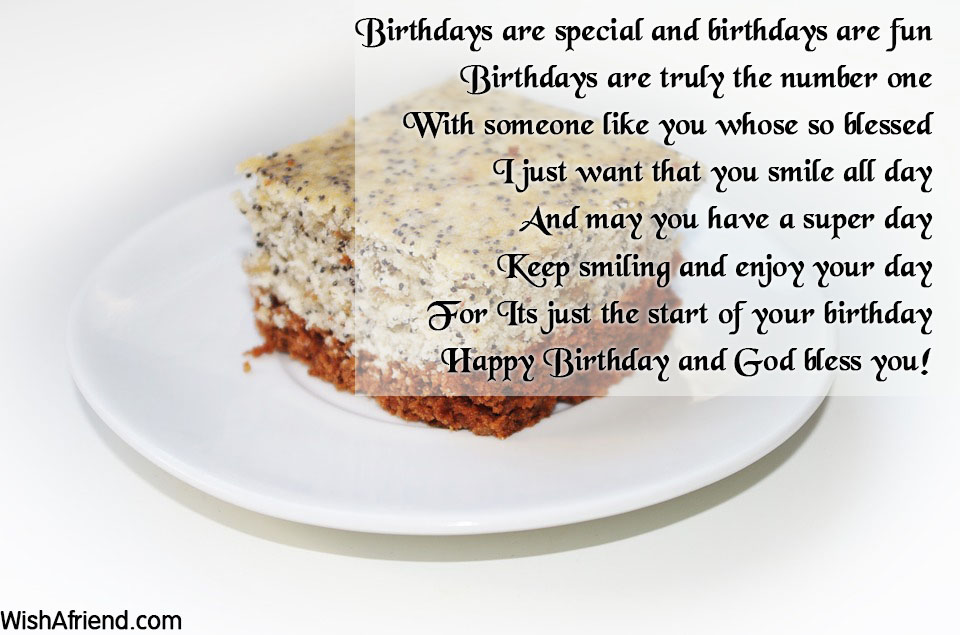 50th-birthday-wishes-15105