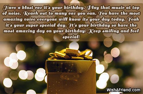 happy-birthday-greetings-15110