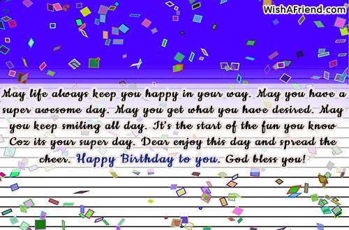 happy-birthday-greetings-15111