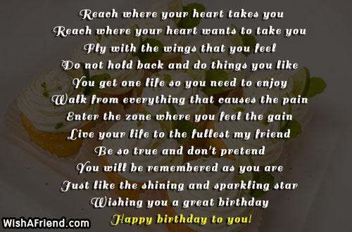 inspirational-birthday-poems-15113