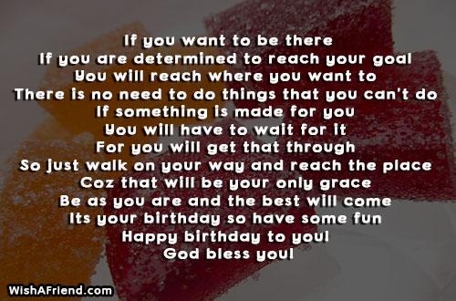 inspirational-birthday-poems-15114