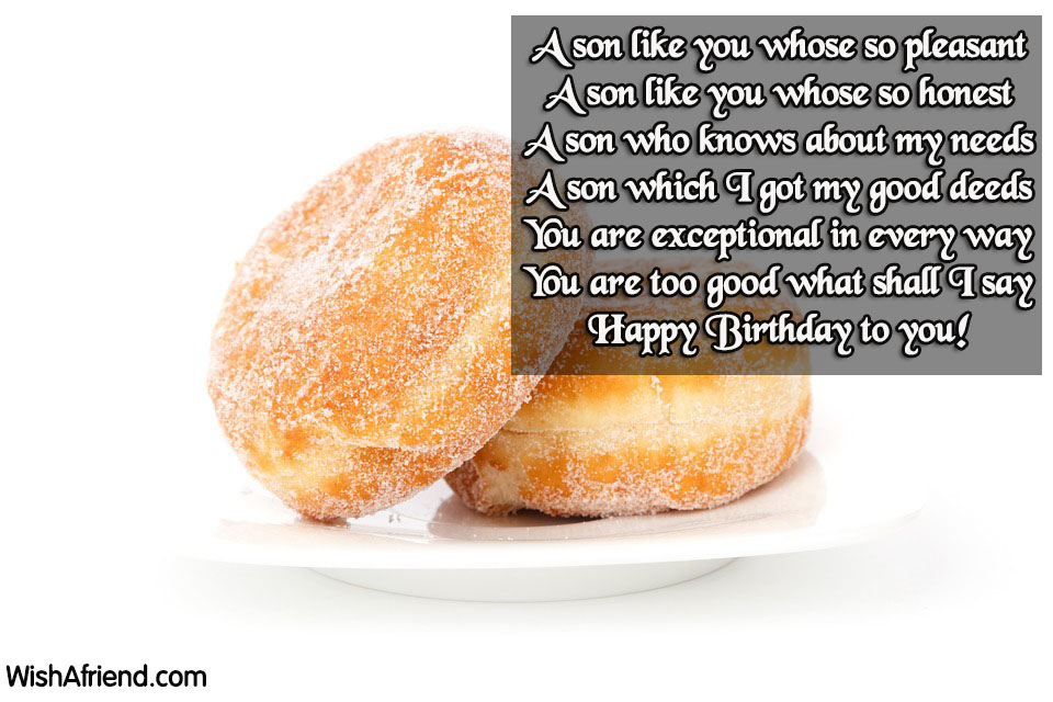 son-birthday-wishes-15130