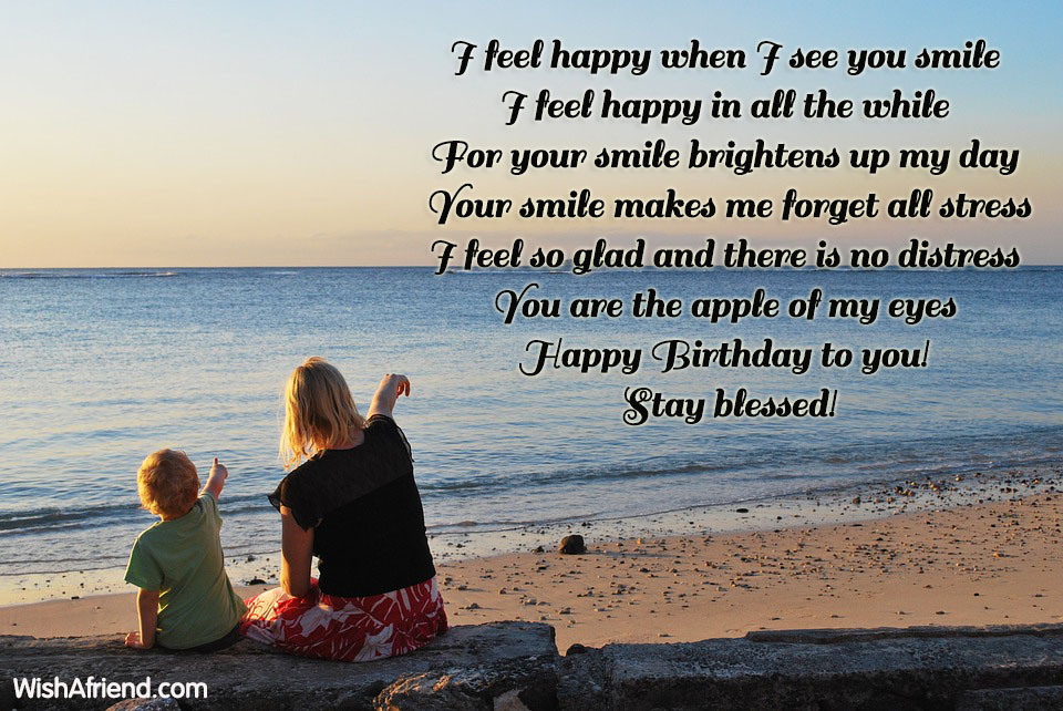 son-birthday-wishes-15131
