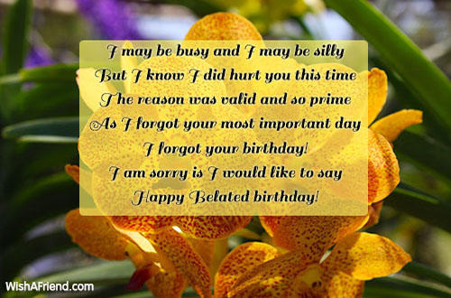 15149-late-birthday-wishes