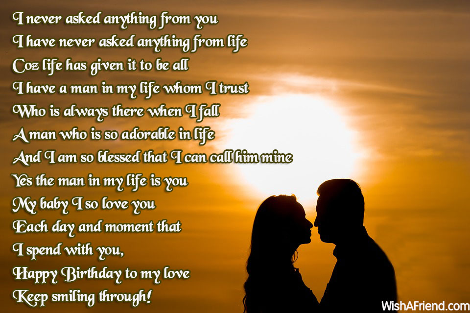 husband-birthday-poems-15158