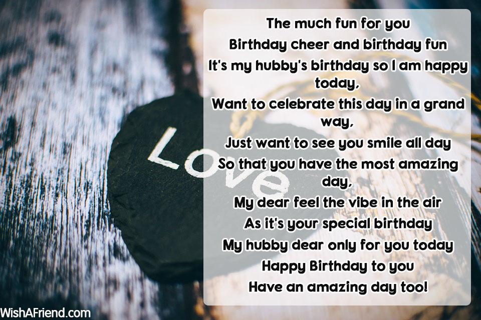 husband-birthday-poems-15162