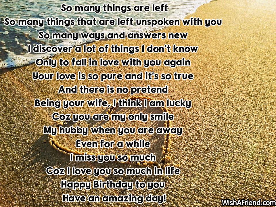 husband-birthday-poems-15169