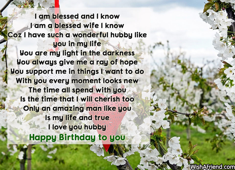 husband-birthday-poems-15172