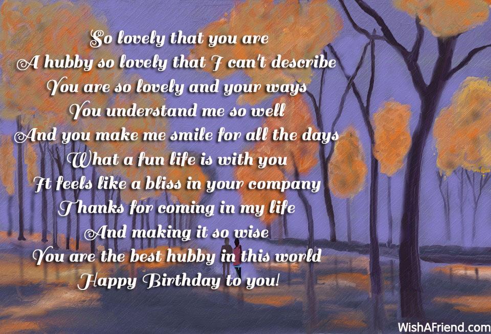 husband-birthday-poems-15174