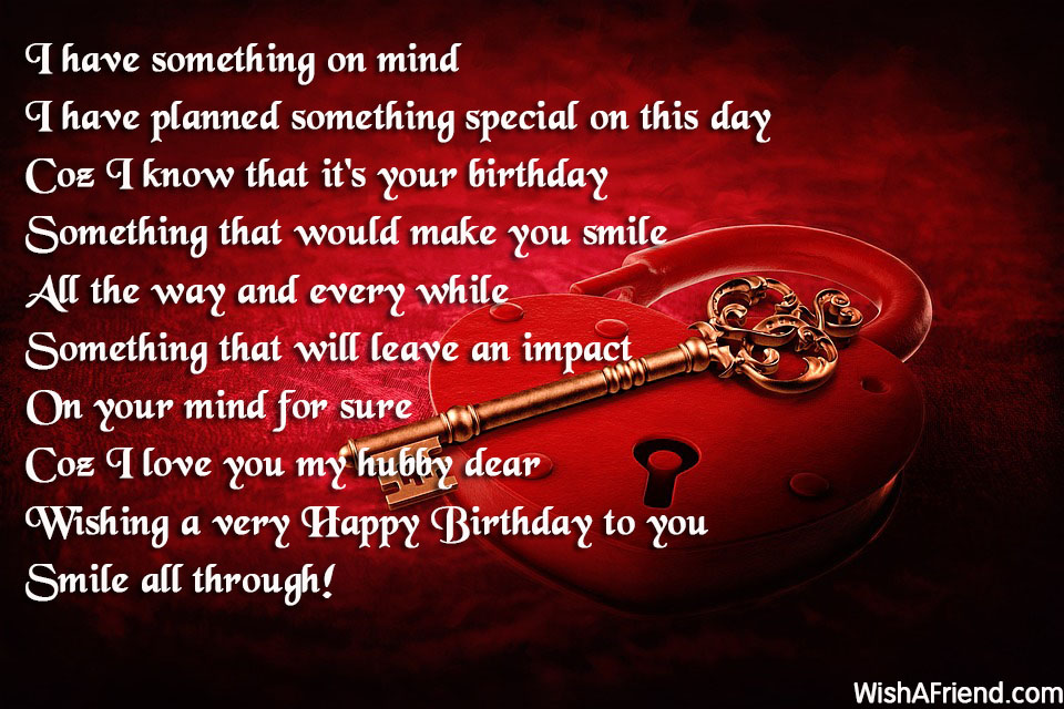 husband-birthday-poems-15175
