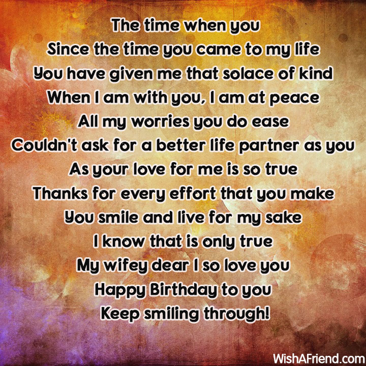 wife-birthday-poems-15178