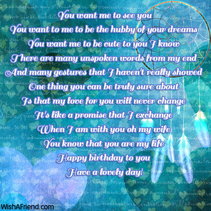 15179-wife-birthday-poems