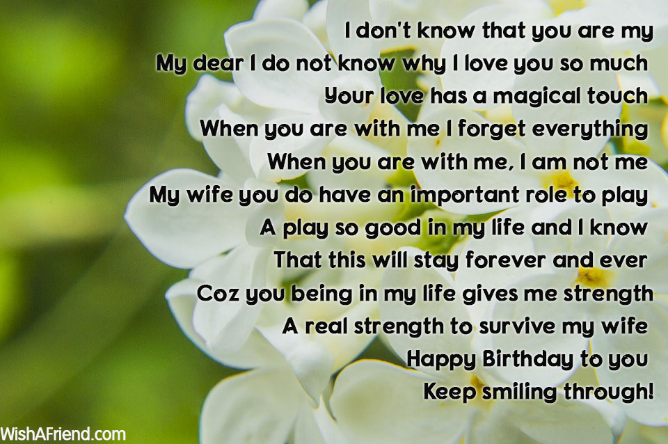 wife-birthday-poems-15180