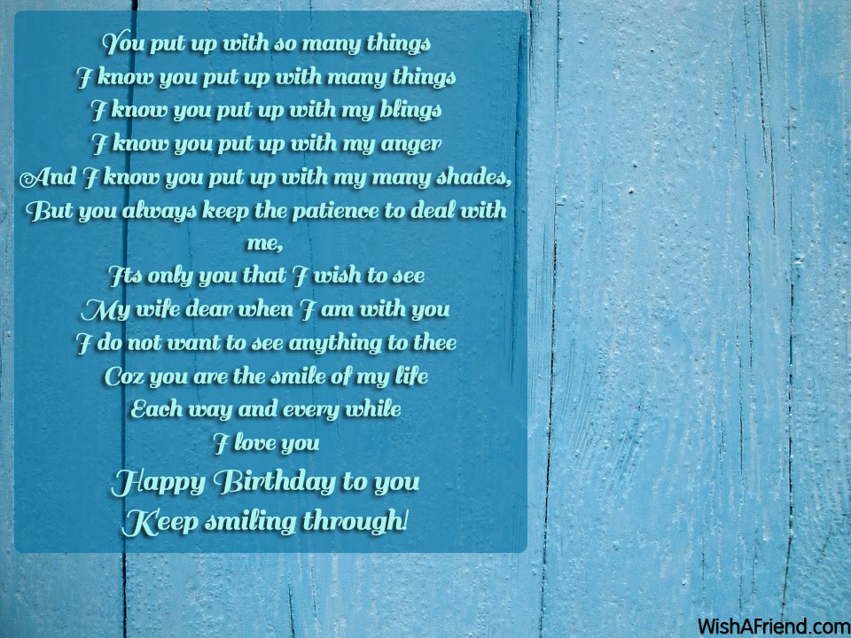 15181-wife-birthday-poems