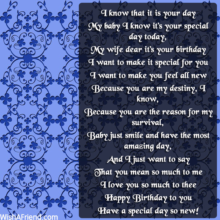 wife-birthday-poems-15182