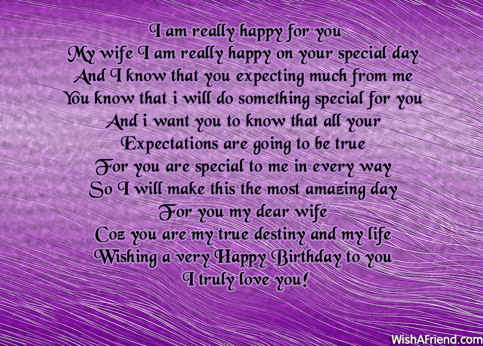 wife-birthday-poems-15183