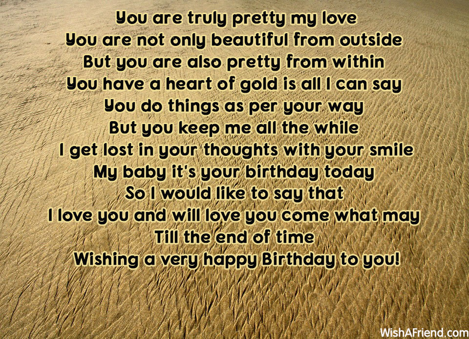 15185-wife-birthday-poems