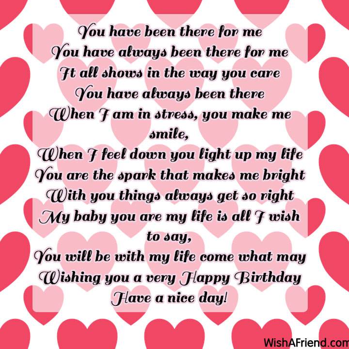 15186-wife-birthday-poems