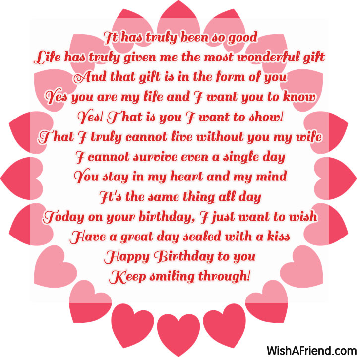 15188-wife-birthday-poems