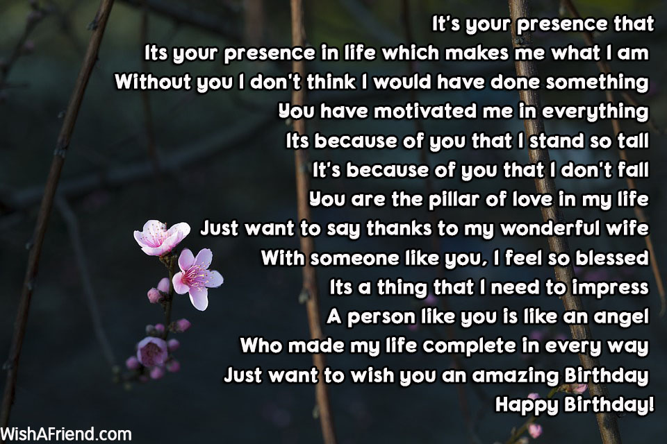 wife-birthday-poems-15189