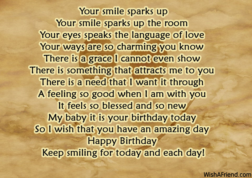 15190-wife-birthday-poems