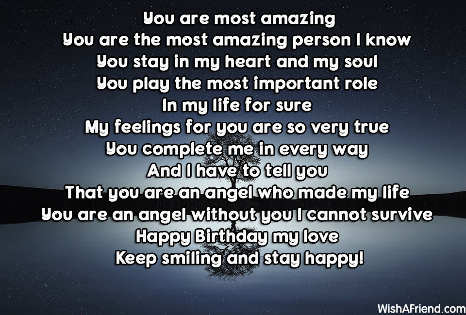 wife-birthday-poems-15192