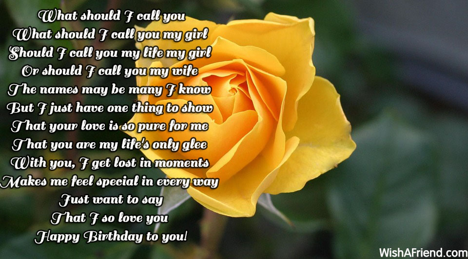 wife-birthday-poems-15193