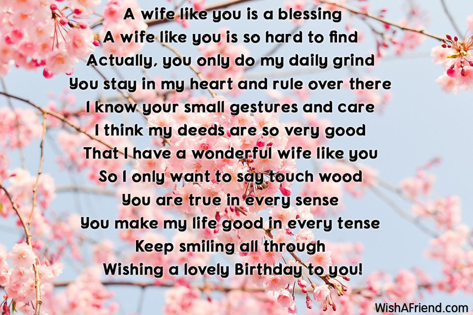 wife-birthday-poems-15194