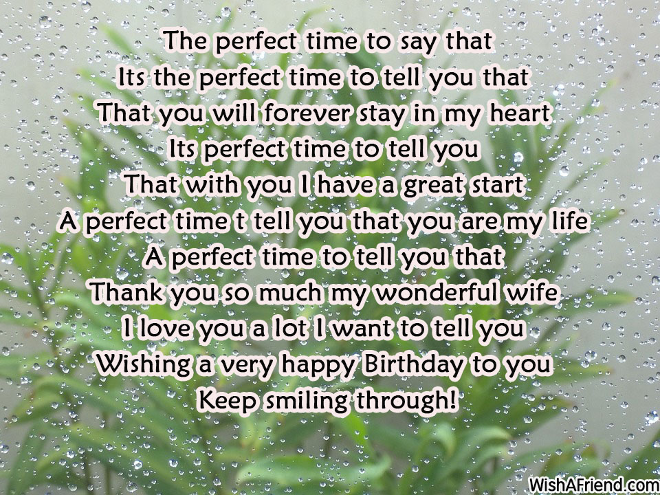 wife-birthday-poems-15195