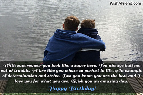 15198-brother-birthday-messages