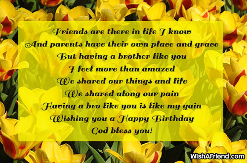 brother-birthday-messages-15199