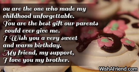 brother-birthday-sayings-152