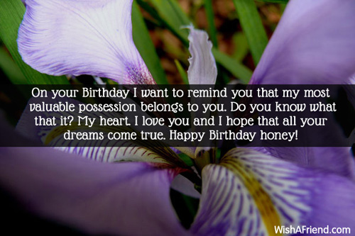 boyfriend-birthday-messages-1520
