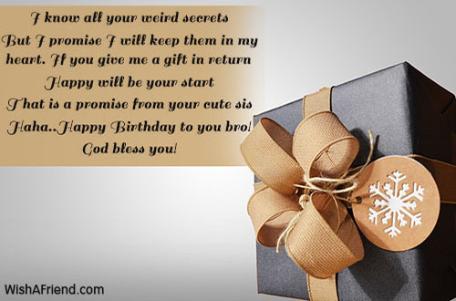 brother-birthday-messages-15202