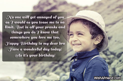 15204-brother-birthday-messages