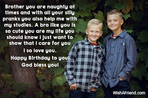 15206-brother-birthday-messages