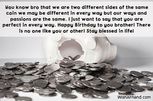 brother-birthday-messages-15207