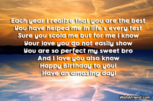 brother-birthday-messages-15208