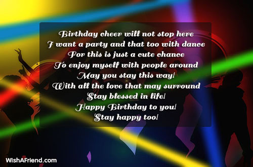 brother-birthday-messages-15209