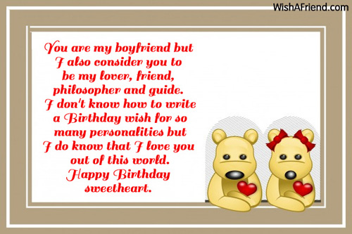 boyfriend-birthday-messages-1521