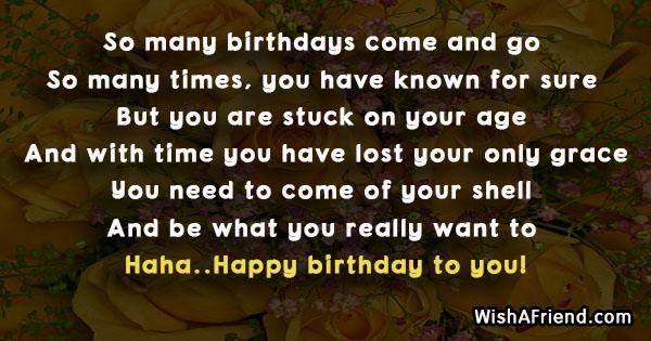 15216-humorous-birthday-sayings