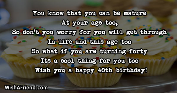 40th-birthday-sayings-15315