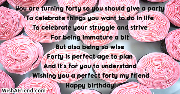 40th-birthday-sayings-15316
