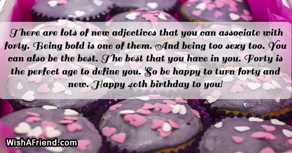 15319-40th-birthday-sayings