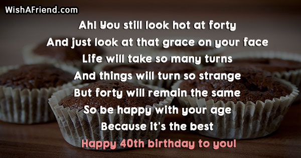 40th-birthday-sayings-15320