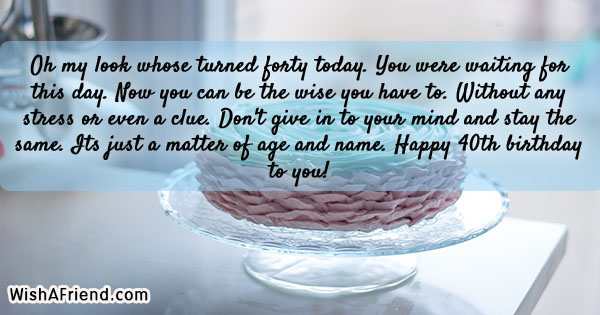 40th-birthday-sayings-15321
