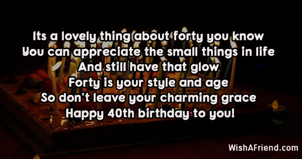 40th-birthday-sayings-15322